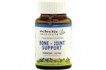 Bone Joint Support 45 Caps