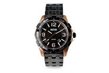 Harvard Polo Club Harvard Polo Club Black watch 5018G-RG-4