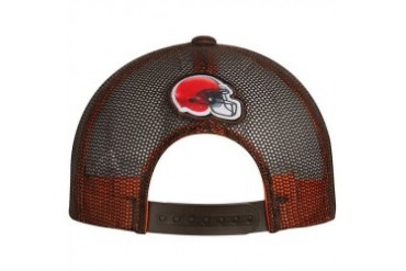 4a0b3ebe2 Cleveland Browns NFL Outerstuff Youth Snapback Flat Bill Hat - Price  Comparison