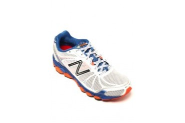 M880 Running Shoes