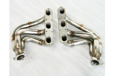 Kreissieg Headers Porsche 996.1 Carrera 97-02