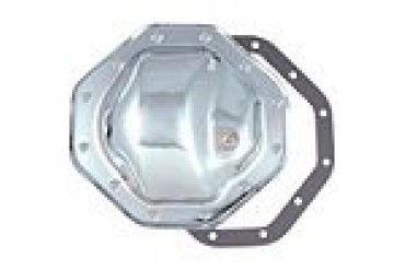 Differential Cover Spectre  Differential Cover 6089