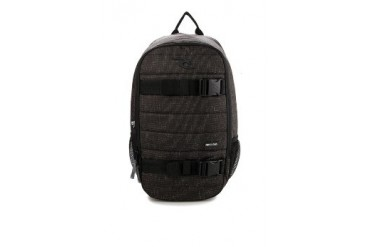 Rip Curl Mission Stealth Bag