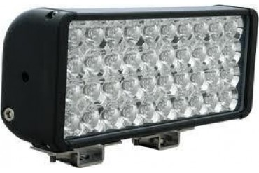 "Vision X Lighting  18"" Xmitter Prime Xtreme Double Stack Wide Beam LED Light Bar XIL-PX2.3040 Offroad Racing, Fog & Driving Lights"