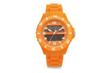 Avalanche Avalanche AV-1012S-OR watch