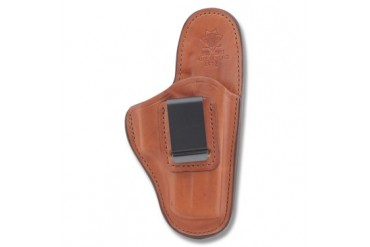 Bianchi Model 100 Professional IWB Holster - Glock 19/23/29/30 Sig P229 - Tan - Right Hand