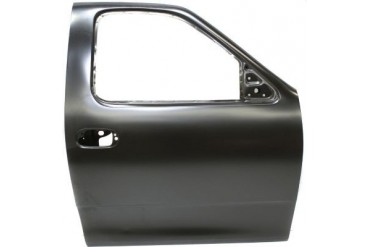 1998-1999 Ford F-250 Door Shell Replacement Ford Door Shell F460503 98 99