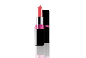 Maybelline Lipstick Color Show 108 Party Pink