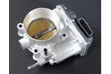 Cusco 2mm Overbored Throttle Body Subaru BRZ Scion FR-S Toyota GT-86 13