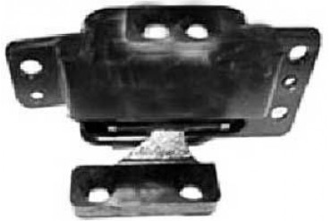 1997-1999 Buick Park Avenue Motor and Transmission Mount DEA Buick Motor and Transmission Mount A5237 97 98 99