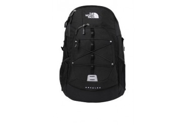 Heckler Backpack