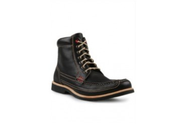 Gino Mariani Vegard Shoes