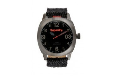 Superdry Syg126Um Watches