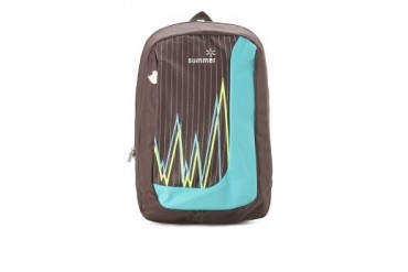 Summer 29153 Backpacks
