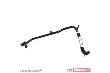 1999-2003 Ford Windstar Coolant Bypass Line Motorcraft Ford Coolant Bypass Line KM-4386 99 00 01 02 03