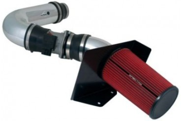 1997-2003 Ford F-150 Cold Air Intake Spectre Ford Cold Air Intake 9920 97 98 99 00 01 02 03