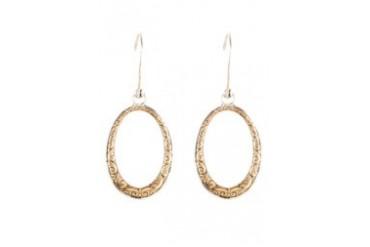 Janice Girardi EZS190 Earrings