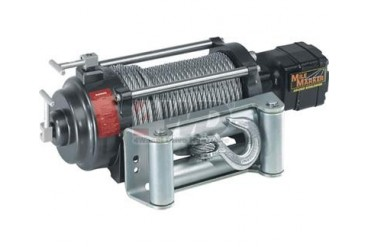 Mile Marker H9000 Hydraulic Winch  70-50080C 8,000 to 10,500 lbs. Hydraulic Winches
