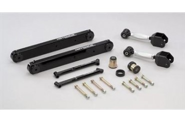 Hotchkis Sport Suspension Trailing Arm 1803A Lowering & Sport Suspension Components