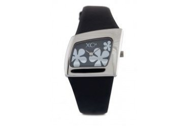 XC38 Black/Silver watch 701761313M1
