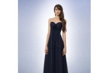 Bill Levkoff Bridesmaid Dresses - Style 774