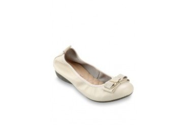 EVERBEST Ladies Casual Flat Shoes
