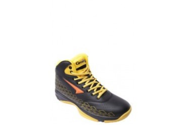 Rapid Basketball Shoes