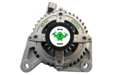 "Mean Green High-Output Alternator by Mean Greenâ""¢ MG1388 Alternators"