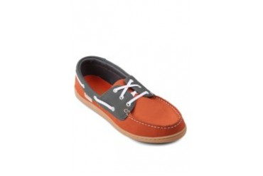 League Kano LE Loafers Shoes