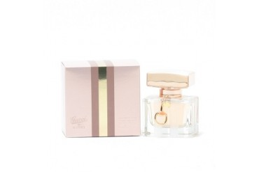 Gucci Ladies By Gucci- Edt Spray