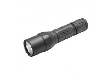 G2x Pro Dual-Output Led Flashlight
