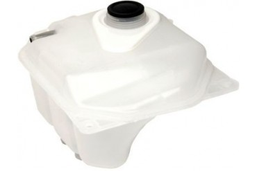 1992-1994 Audi 100 Quattro Coolant Reservoir APA/URO Parts Audi Coolant Reservoir 4A0 121 403 92 93 94