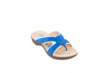 Larrie Casual Sandals