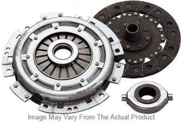 1956-1966 Volkswagen Karmann Ghia Clutch Kit FPD Volkswagen Clutch Kit JA90.111 56 57 58 59 60 61 62 63 64 65 66