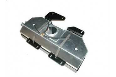 PUREJEEP Gas Tank PJ5127 Replacement Fuel Tanks