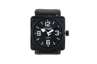 infantry IF-003-BLK-R Watches