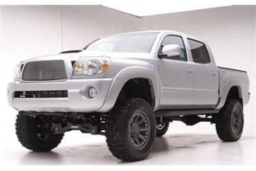 Suspension Kits Toyota Tacoma 4WD Stage 1 6 inch Lift Package RTACOMA1 4 Wheel Parts Complete Build Package