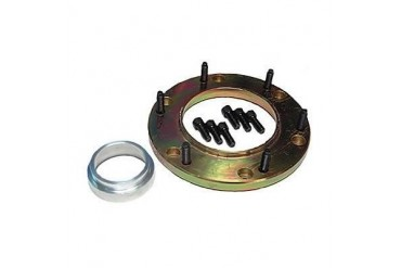 Pro Comp Suspension Transfer Case Index Ring 56701 Transfer Case Re-Indexing Ring