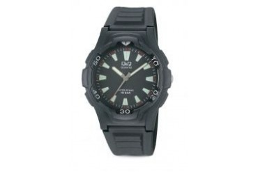 Q&Q by Citizen Q&Q by Citizen watch VP84J005Y