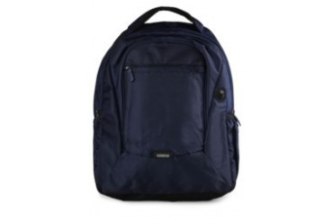 American Tourister Citi-Pro 2013 Backpack Ct04