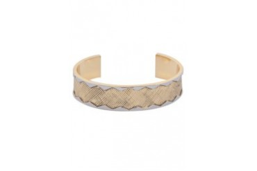 House Of Harlow 1960 Wavelength Cuff