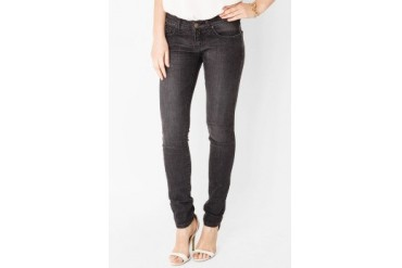 3SECOND Lp Skinny 41 Girl Denim Jeans