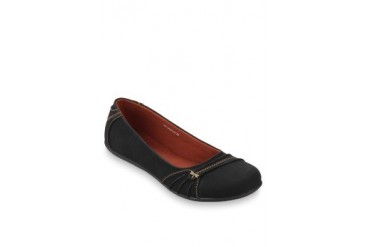 Triset Shoes Heidi-03H Flats