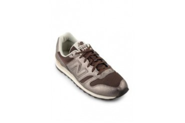 New Balance Classic Women TIER3 - 368 Sneaker Shoes