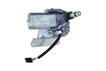 Crown Automotive Rear Wiper Motor 55155322AB Rear Wiper Motors, Blades and Accessories