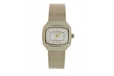 Ted Baker Watch ITE4046 GOLD