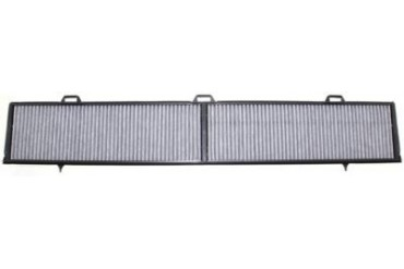 2007-2011 BMW 335i Cabin Air Filter Replacement BMW Cabin Air Filter RBB420101 07 08 09 10 11