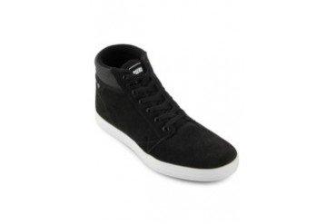 PIERO Suedo Chukka Sneaker Shoes