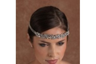 Edward Berger Headbands - Style 8501