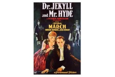 a comparison of doctor henry jekyll and mister hyde in private life Dr jekyll could have been based on somebody that robert louis stevenson knew in his life the strange case of dr jekyll and mr hyde – a study guide.